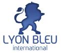 Lyon Bleu